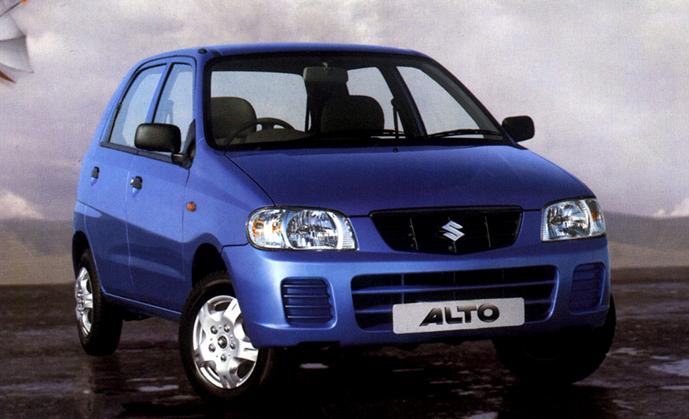 Maruti-Alto-Old-Model-6