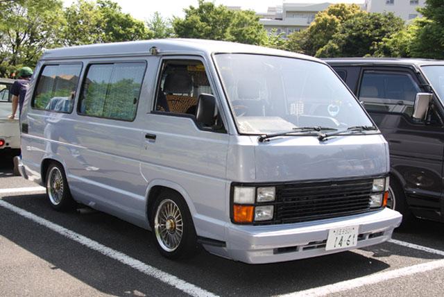 Toyota-HIace-50